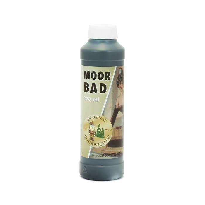 Moorbad 250ml