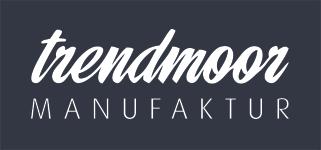 Moorkissen | trendmoor