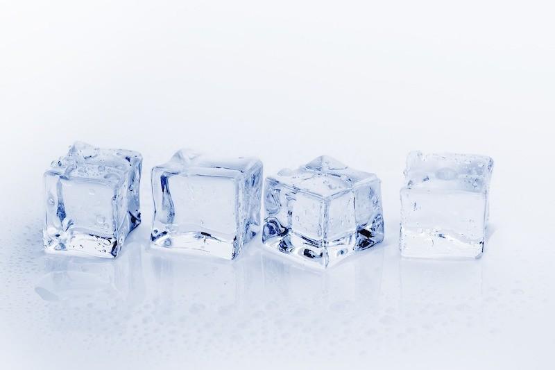 Kältetherapie bei rheuma und knieschmerzen